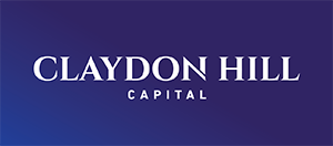 Claydon Hill Capital